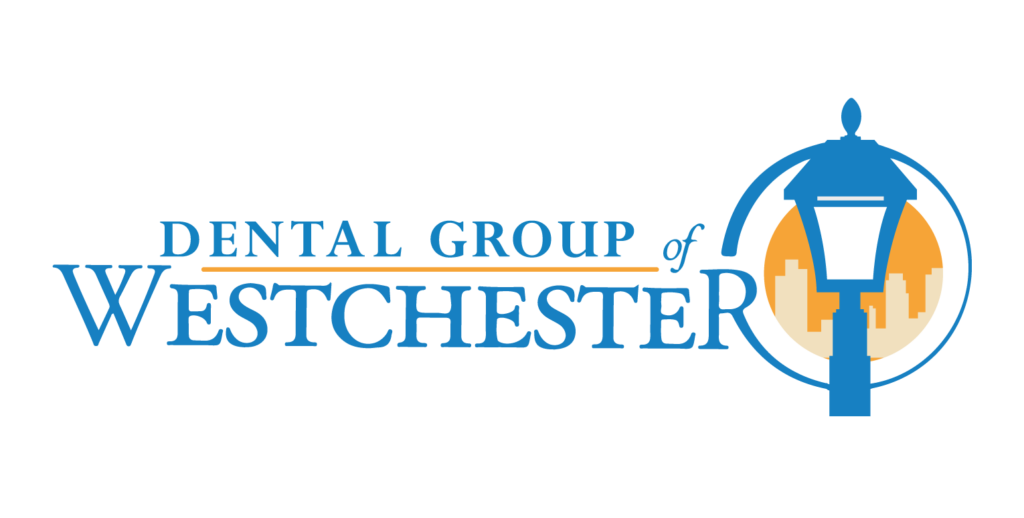 Teldentistry Dentalñ Group of Westchester